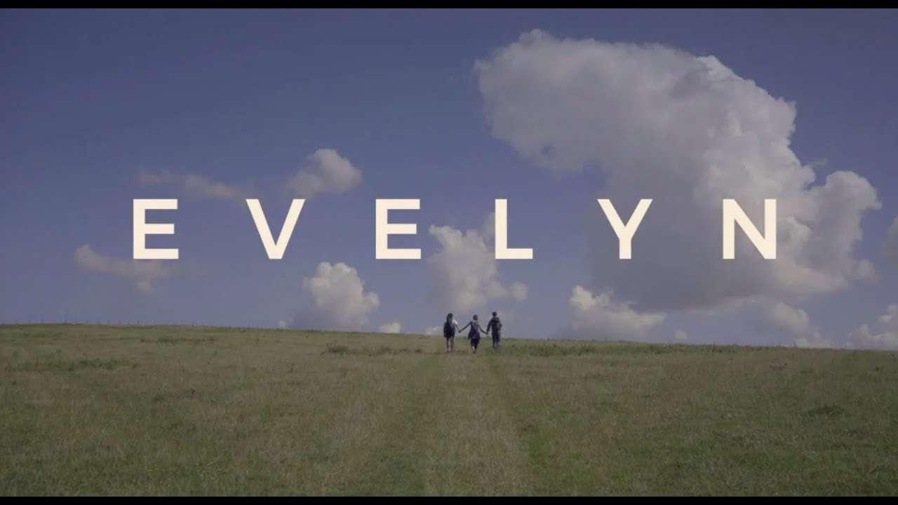 Evelyn: l'émouvant documentaire d'Orlando von Einsiedel est sur Netflix