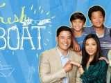 Fresh Off The Boat: ABC annule Bienvenue chez les Huang