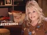 Chaque épisode est centré sur une chanson culte ou récente du répertoire de Dolly.