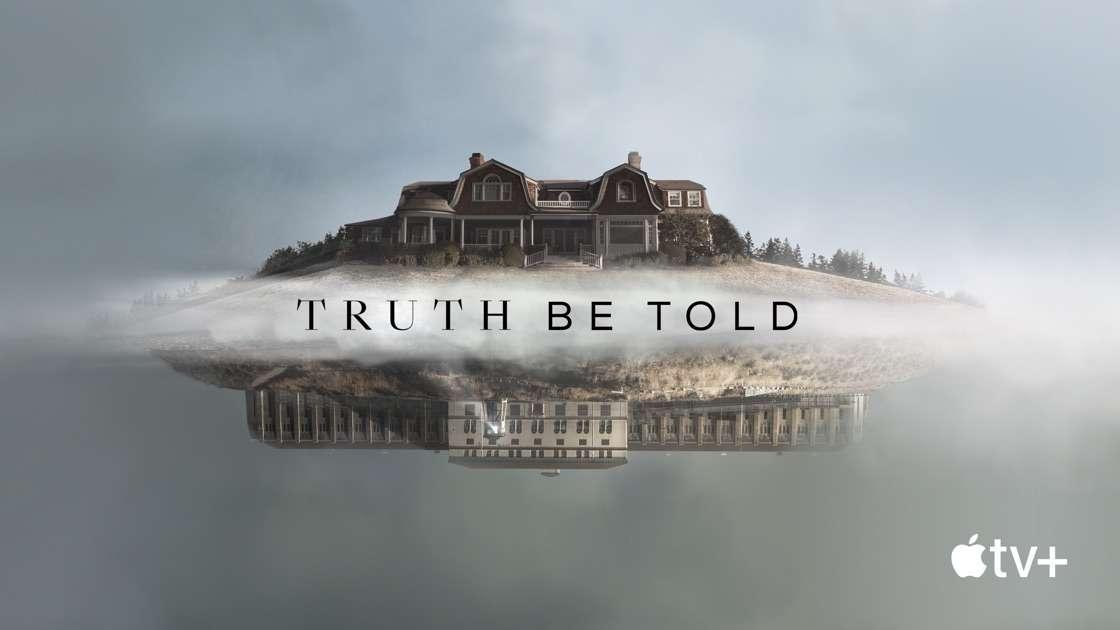 Le poison de la vérité