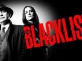 La liste noire saison 6