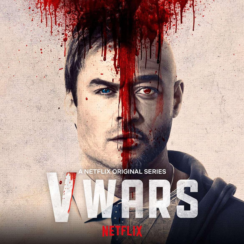 De guerre et de sang