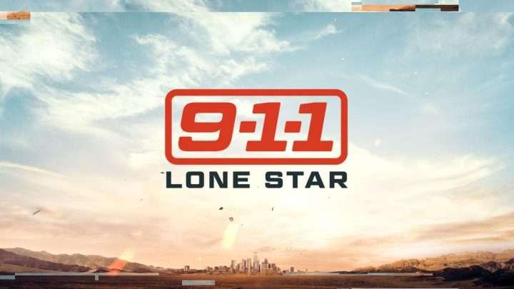 La série est créée par créée par Ryan Murphy et Brad Falchuk