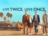 Vivre deux fois