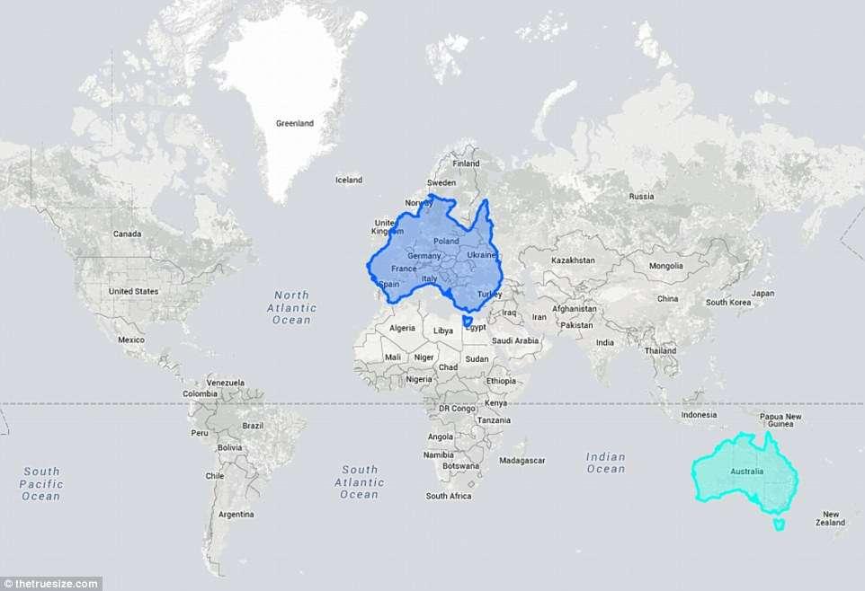 feux australiens