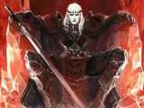 The Elric Saga