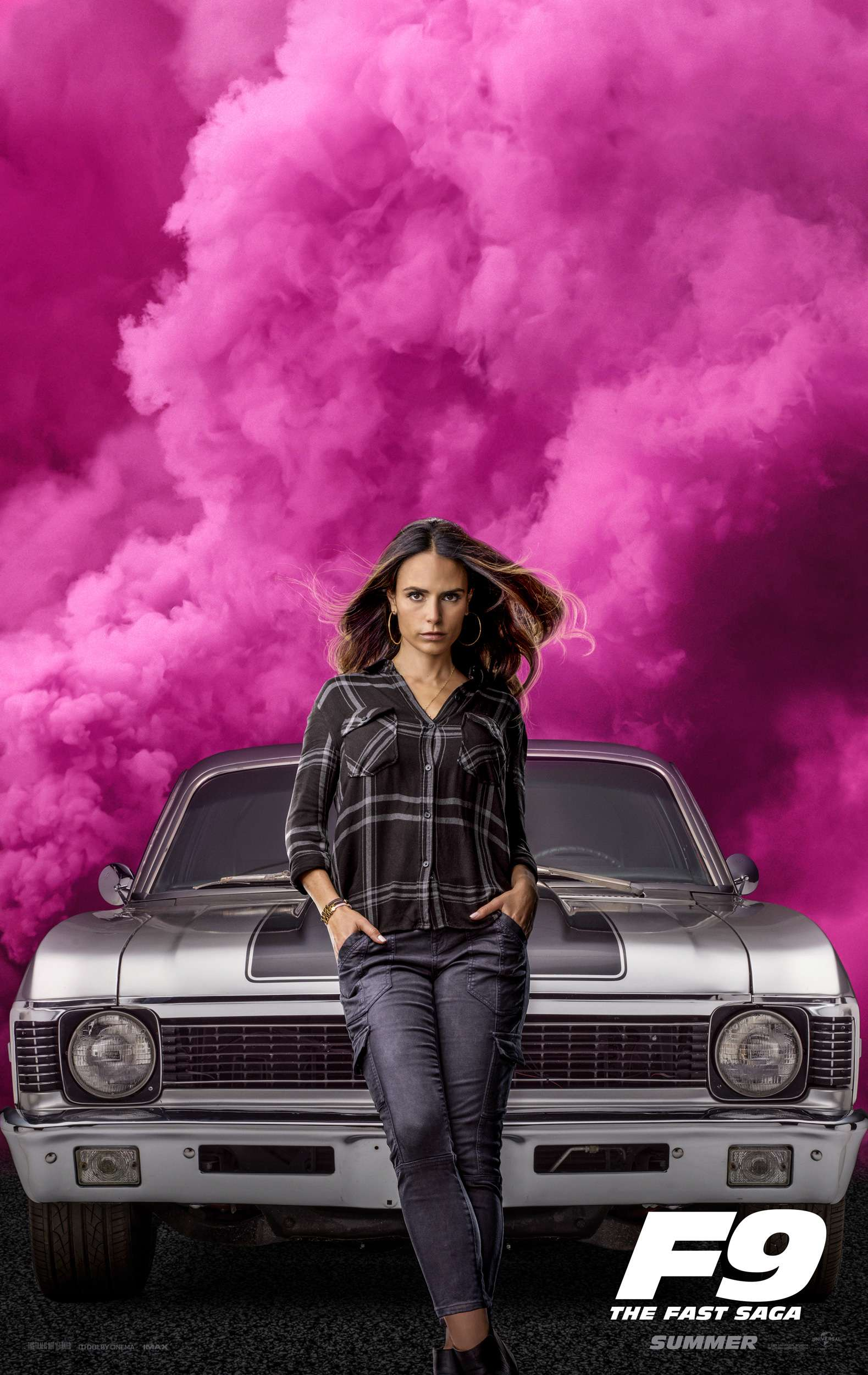 fast-and-furious-9-jordana-brewster-poster