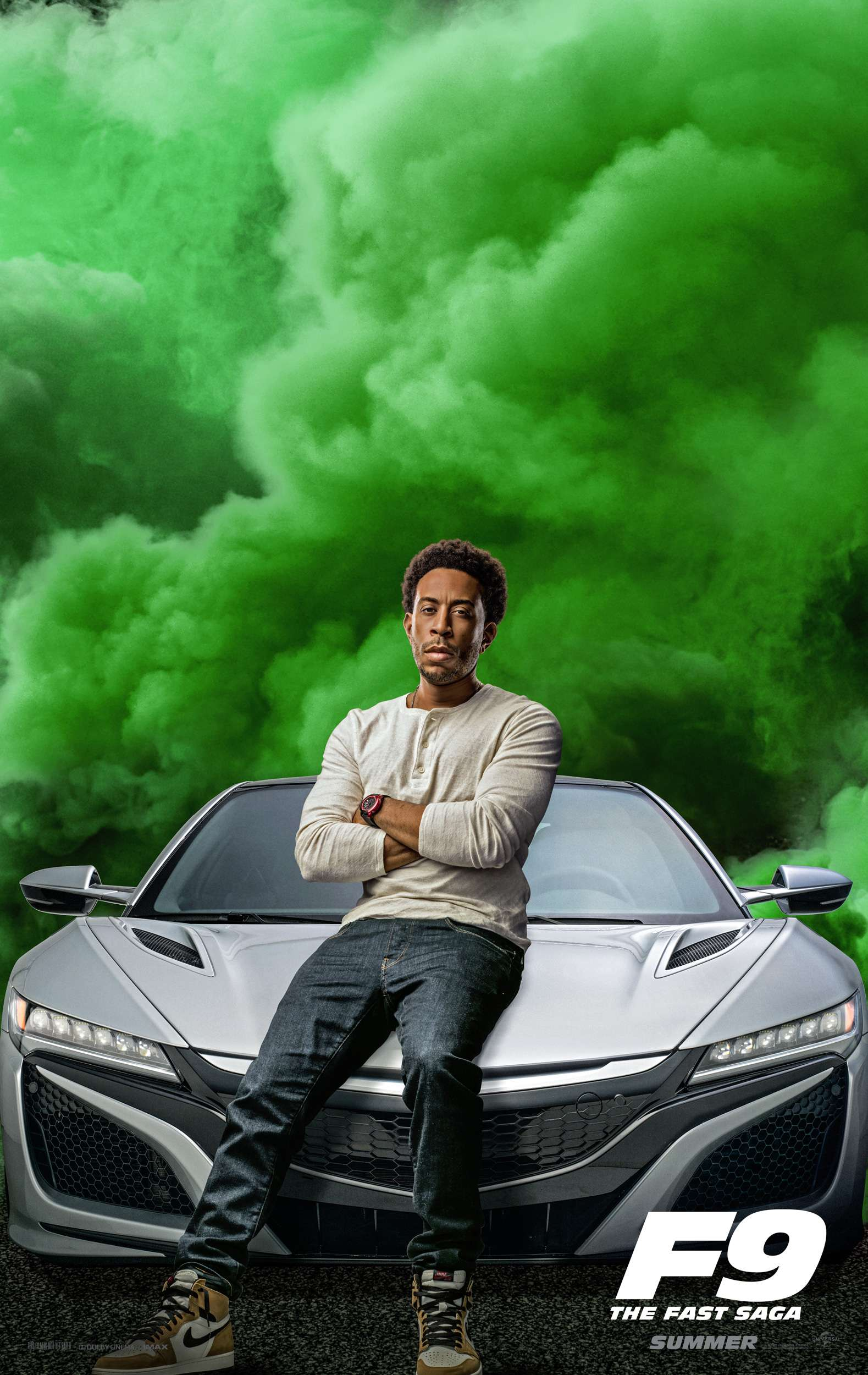 fast-and-furious-9-ludacris-poster