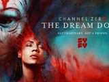 Channel Zero The Dream Door