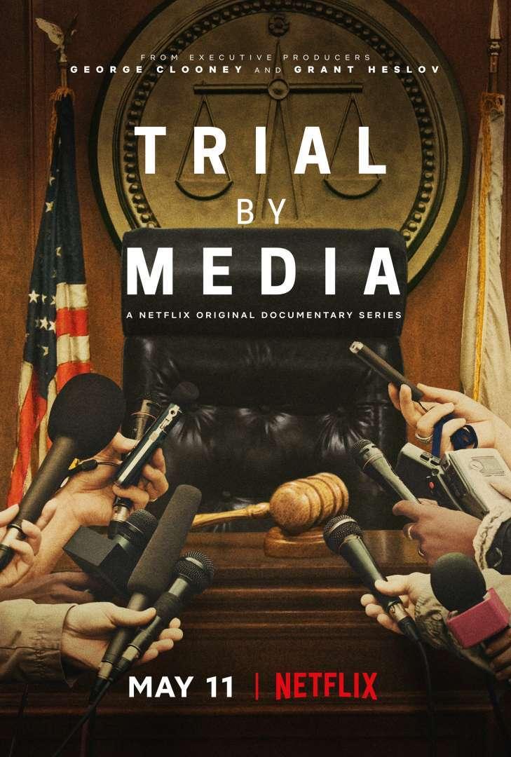 Procès médiatiques