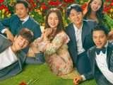 Une question d'amour: le drama coréen Was It Love? est sur Netflix