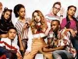 Curriculum dansé: la comédie de danse Work It est sur Netflix