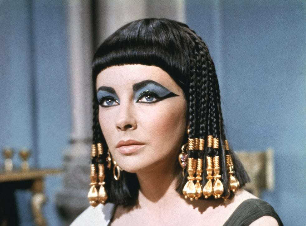 Gal Gadot jouera Cléopâtre dans le prochain film réalisé par Patty Jenkins