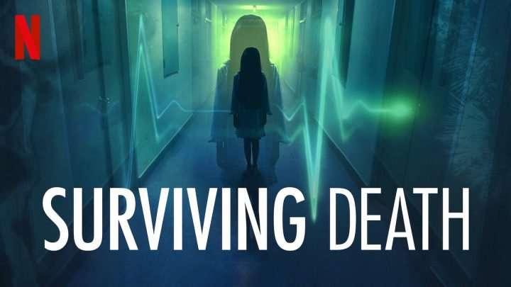 Survivre à la mort