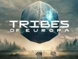 Les tribus d'Europe