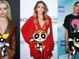 Powerpuff Girls: The CW